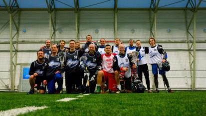 Tallinn Lacrosse