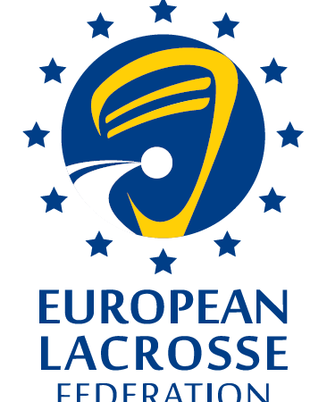 We are now members of the European Lacrosse Federation!